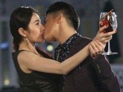 """Ca nhạc - MTV - Hành động táo bạo của Noo Phước Thịnh với """"vợ người ta"""""""
