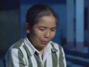 Video An ninh - Bi kịch sau vụ người vợ hiền giết chồng vì nát rượu (P.2)