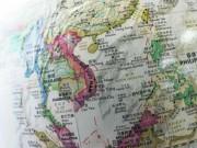 Thế giới - Vai trò quan trọng của Indonesia sau vụ kiện Biển Đông
