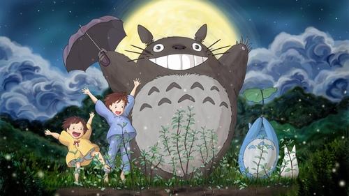 Top 5 phim hoạt hình Nhật không cầm được nước mắt - 5