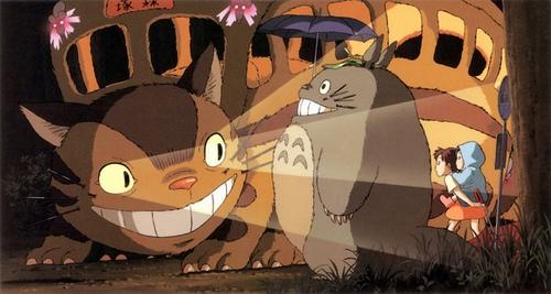 Top 5 phim hoạt hình Nhật không cầm được nước mắt - 6