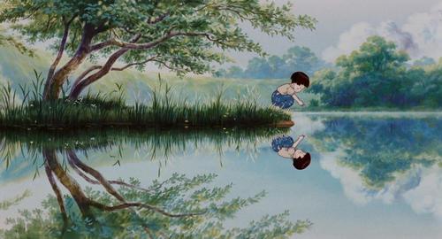 Top 5 phim hoạt hình Nhật không cầm được nước mắt - 8