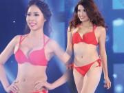 Thời trang - Lộ diện 15 mỹ nữ lọt vào vòng chung kết Hoa hậu Bản sắc Việt