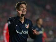 Bóng đá - Tin HOT trưa 15/7: Barca sắp mua SAO trẻ Atletico