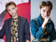 """Ca nhạc - MTV - Soobin Hoàng Sơn: """"Không bắt chước cách diễn của Sơn Tùng"""""""