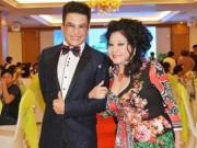 """Ca nhạc - MTV - Khách mời nói gì về lễ cưới """"bất thường"""" của Thanh Bạch?"""
