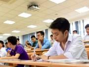 Giáo dục - du học - Đã có thí sinh thi THPT Quốc gia đạt 28,9 điểm