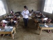 """Thế giới - Báo Mỹ phân tích lý do học sinh VN học giỏi """"hơn người"""""""