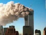 Thế giới - Mỹ trình tài liệu vụ khủng bố 11.9 liên quan Ả Rập Saudi