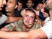 """Thế giới - Lực lượng """"ghê gớm"""" nhất đập tan đảo chính Thổ Nhĩ Kỳ"""