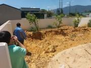 Tin tức trong ngày - Phát hiện thêm 10 tấn chất thải Formosa giữa khu dân cư