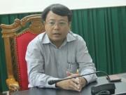 Tin tức trong ngày - Hà Tĩnh họp nóng yêu cầu kiểm điểm vụ Formosa