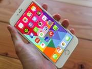 """Công nghệ thông tin - Những lý do iPhone """"ăn đứt"""" smartphone Android"""