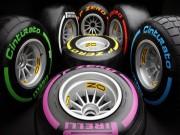 Thể thao - F1 và lốp xe: Liều lĩnh và lách luật