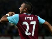 """Bóng đá - Payet """"lật kèo"""" West Ham: Chelsea, Real mừng thầm"""