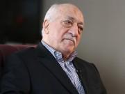 """Thế giới - Chính quyền Tổng thống Thổ Nhĩ Kỳ """"dàn dựng đảo chính""""?"""