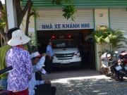 Tin tức trong ngày - Người nước ngoài chết trong khách sạn ở Đà Nẵng