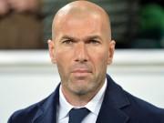 Bóng đá - Lục đục ở Real: Zidane mâu thuẫn Perez vì mất Kante