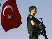 Thế giới - Lý do đảo chính ở Thổ Nhĩ Kỳ bị đè bẹp ngay lập tức