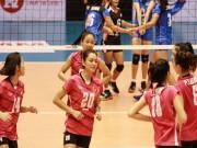 Thể thao - Tin thể thao HOT 17/7: Tuyển trẻ Việt Nam thắng tại giải Đông Nam Á