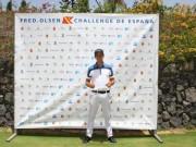 Thể thao - 59 gậy/18 hố: Kẻ vô danh lập kỳ tích làng golf