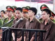 Tin tức trong ngày - Phiên phúc thẩm thảm án Bình Phước sẽ hoãn lần 3?