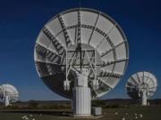 Thế giới - Siêu kính thiên văn phát hiện hàng trăm dải ngân hà bí ẩn