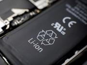 Công nghệ thông tin - Những sai lầm thường mắc phải khi sạc pin cho smartphone