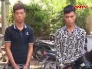 An ninh Xã hội - Tìm người yêu, thiếu nữ bị 2 con nghiện giở trò đồi bại