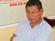 An ninh Xã hội - Nạn nhân bị trung tá Campuchia bắn đã được cứu sống