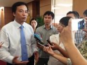 Tin tức trong ngày - Tổng Thư ký Quốc hội nói về trường hợp bà Nguyệt Hường