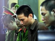 Tin tức trong ngày - Thảm sát Bình Phước: Sát thủ sợ chết
