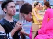 Thời trang - 25 khoảnh khắc ấn tượng mở màn Vietnam's Next Top