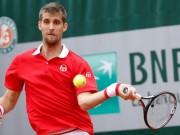 Thể thao - BXH tennis 18/7: Vô địch, tăng 19 bậc, lọt top 30