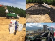 Tin tức trong ngày - Phân tích chất thải Formosa: Hoảng hốt, đúng quy trình!