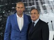"""Bóng đá - Real Madrid: Không Pogba và không luôn """"bom tấn"""""""