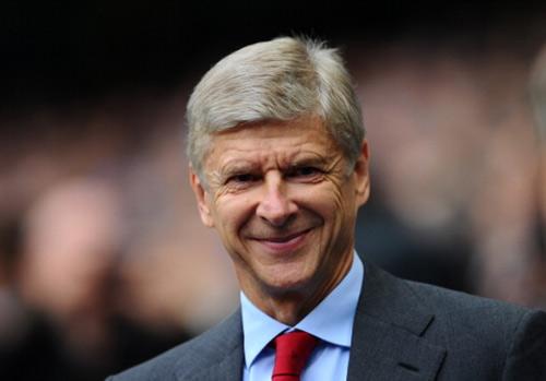 Góc châm biếm - Tưởng tượng năm cuối Wenger ở Arsenal
