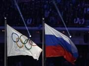 Bóng đá - Nga bị đề nghị cấm tham dự hoàn toàn Olympic 2016