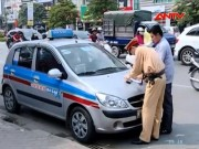 Tai nạn giao thông - Bản tin an toàn giao thông ngày 19.7.2016