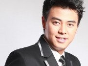 Phim - Sự nghiệp thăng hoa của MC Tuấn Tú sau khi rời VTV