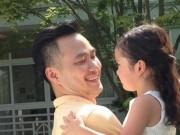 Phim - Sự thật bé gái thiên thần bị đồn là con diễn viên Chi Bảo