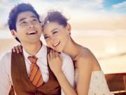 Bạn trẻ - Cuộc sống - Đàn ông một lòng một dạ yêu thương vợ sẽ làm gì?
