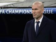 """Bóng đá - Real: Zidane trên đường trở thành """"độc tài"""""""