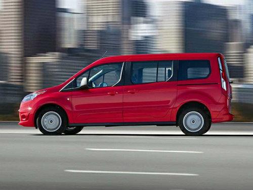 Top 10 xế minivan mới giá dưới 670 triệu đồng - 8