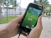 Công nghệ thông tin - Hy hữu: 2 thanh niên bị bắn khi đang chơi Pokémon GO