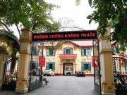 Tin tức trong ngày - Mổ nhầm chân, BV Việt Đức thu 2 lần tiền phẫu thuật