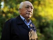 """Thế giới - Thổ Nhĩ Kỳ đề nghị Mỹ dẫn độ """"kẻ chủ mưu"""" đảo chính"""