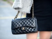 Thời trang - Hé lộ về cách đầu tư sinh lời từ túi xách hàng hiệu