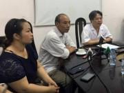 Tin tức trong ngày - Vụ mổ nhầm chân bệnh nhân: Bộ Y tế yêu cầu xử lý nghiêm
