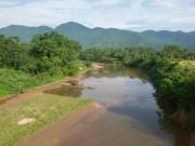 Tin tức trong ngày - Một ngày 3 trẻ nhỏ ở Nghệ An tử vong do đuối nước